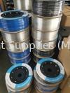 PU TUBING PU Tubing Air Tubing / Air Hose