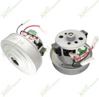 YV-2201 DYSON VACUUM CLEANER MOTOR