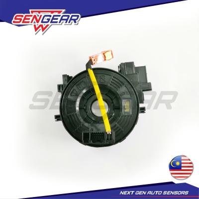 Toyota Camry ASV50 Spiral Steering Clock Spring