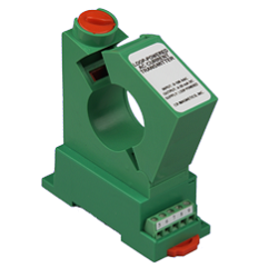CR4211S Self Powered AC Current Transducer