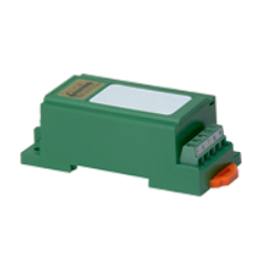CR4510 True RMS AC Voltage Transducer - Single Phase