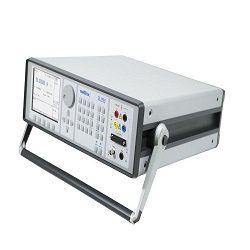 CX 1652 Multifunction Calibrator