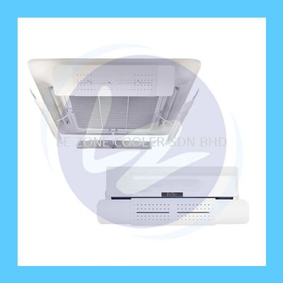 Air Cond Windshield Board