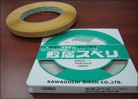 Kawaguchi Low Friction Tape