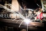 Welding Fabrication Service