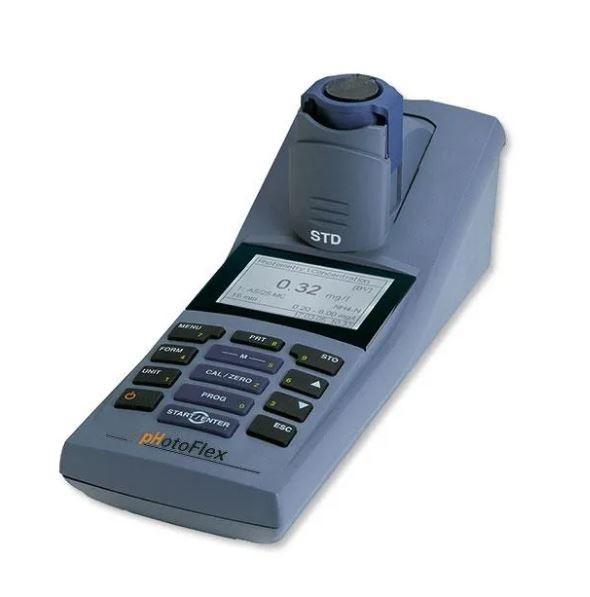 YSI pHotoFlex Colorimeters