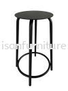 IS-BAR-971 Barstool New Products