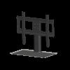 DHL27-32_DZ Monitor Brackets Monitors Display & Control