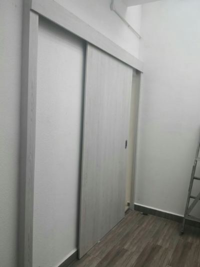 Finished Interior & Renovation Refer In Nilai - Bandar Enstek