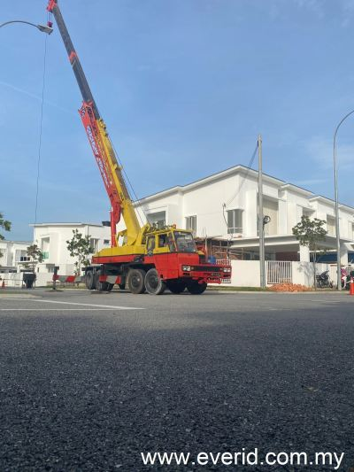Great Extension Kitchen Works & Design In Negeri Sembilan - Suriaman Sendayan