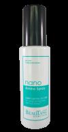 Nano Amino Acid Nano