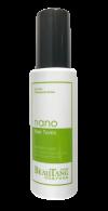 Nano Hair Tonic Nano