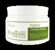 Nano Cooling Therapy Nano