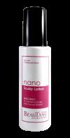 Nano Scalp Lotion Nano