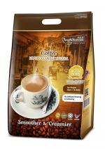 ANGKASAWAN COFFEE
