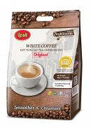 Angkasawan White Coffee Original (15 x 30g) - RM11.80
