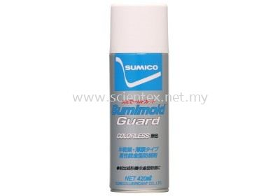 Sumimold Guard (Colorless)