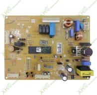 EBR74177207 LG FRIDGE PCB BOARD