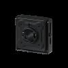 HAC-HUM3201B Micro-size Series HDCVI Camera