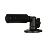 HAC-HUM1220G-B Micro-size Series HDCVI Camera