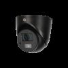 HAC-HDW1220G Micro-size Series HDCVI Camera