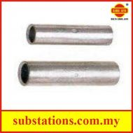 Heavy Duty Cable Links