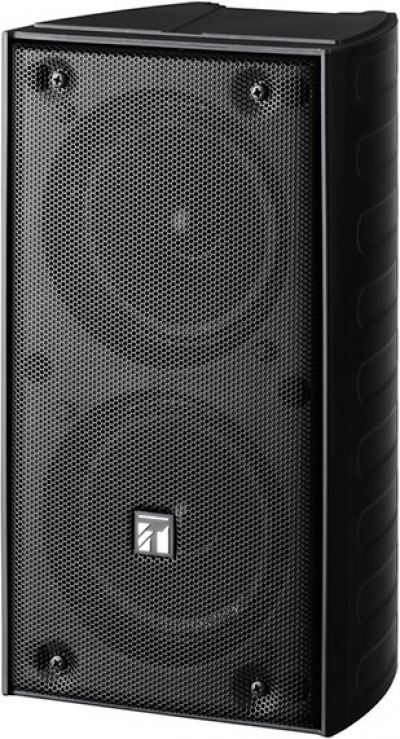 TZ-206B. TOA Column Speaker System. #AIASIA Connect