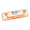 ISIGNY UNSALTED BUTTER 250GM Butter