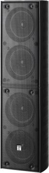 TZ-406B. TOA Column Speaker System. #AIASIA Connect SPEAKER TOA PA / SOUND SYSTEM