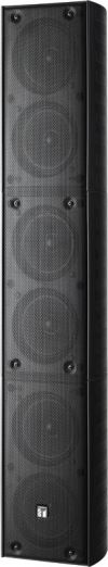 TZ-606B. TOA Column Speaker System. #AIASIA Connect SPEAKER TOA PA / SOUND SYSTEM