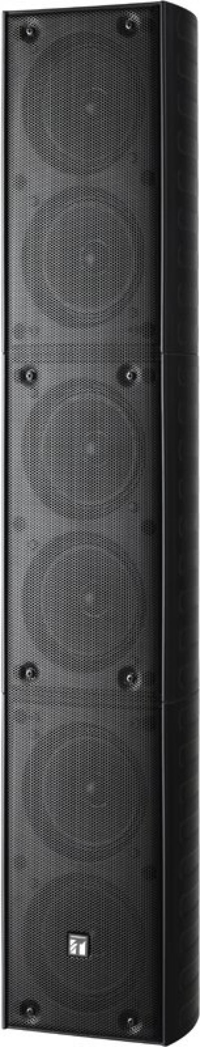 TZ-606B. TOA Column Speaker System. #AIASIA Connect