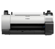 "imagePROGRAF TA-5200 (24"" 5 Colour) NEW! 5 Colours (CAD / GIS / Poster) Canon Large Format Printers / Plotters"