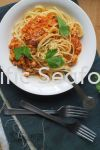 Chicken Bolognese 500G beef sauce Sause Ready Food