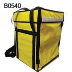 Cooler Bag / Delivery Bag (B0540)