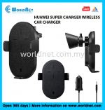 HUAWEI SUPER CHARGER WIRELESS CAR CHARGER (MAX 27W)