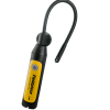 JL3RH - Job Link® System Flex Psychrometer Probe Fieldpiece Measuring Instruments (USA)  Testing & Measuring Instruments