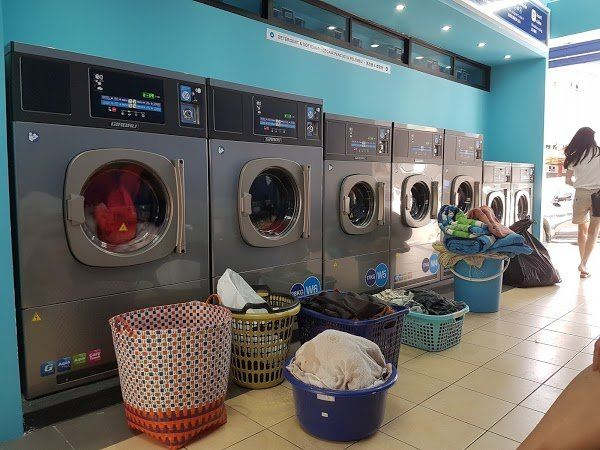 MCO: Self-service laundries allowed to operate - Ismail Sabri