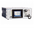 Rack Mount NDIR - RGA - Single Furnace Analyzers Super Systems Test and Measuring Instruments