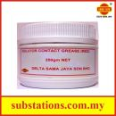 Isolator Contact Grease