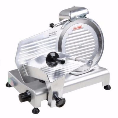 "SE-300 Golden Bull 12"" Semi Auto Meat Slicer 250w ID32063"