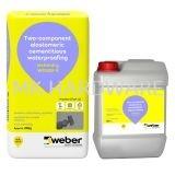 WEBERDRY WP 300-E