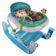 BABY WALKER BW5101 - BLUE