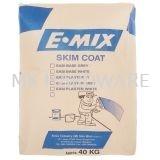 EMIX EASI PLASTER 11