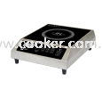 CK-280 COO Commercial Induction Cooker