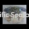 Flower Crab /ketam bunga 100-150g/Pcs(sold per KG)**buy more save more Flower crab crab Seafood