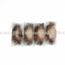Solf Shell Crab/Ketam Lembut 70g-100g/Pcs (Sold per pcs)**buy more save more