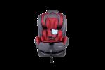 CAR SEAT OTOMO HB-8898 RED (0-25kg) OTOMO OTOMO Car Seat / Carrier