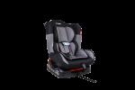 CAR SEAT HB926 GREY (0-18kg) OTOMO OTOMO Car Seat / Carrier