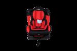 CAR SEAT HB926 RED OTOMO OTOMO Car Seat / Carrier