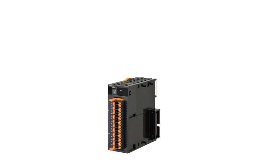 OMRON CK3W-MD71[]0 Digital I/O units for CK3M Controller
